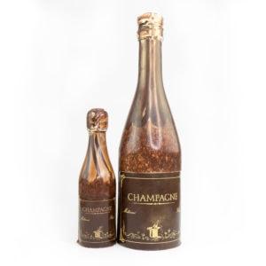Grande & Petite Champagne