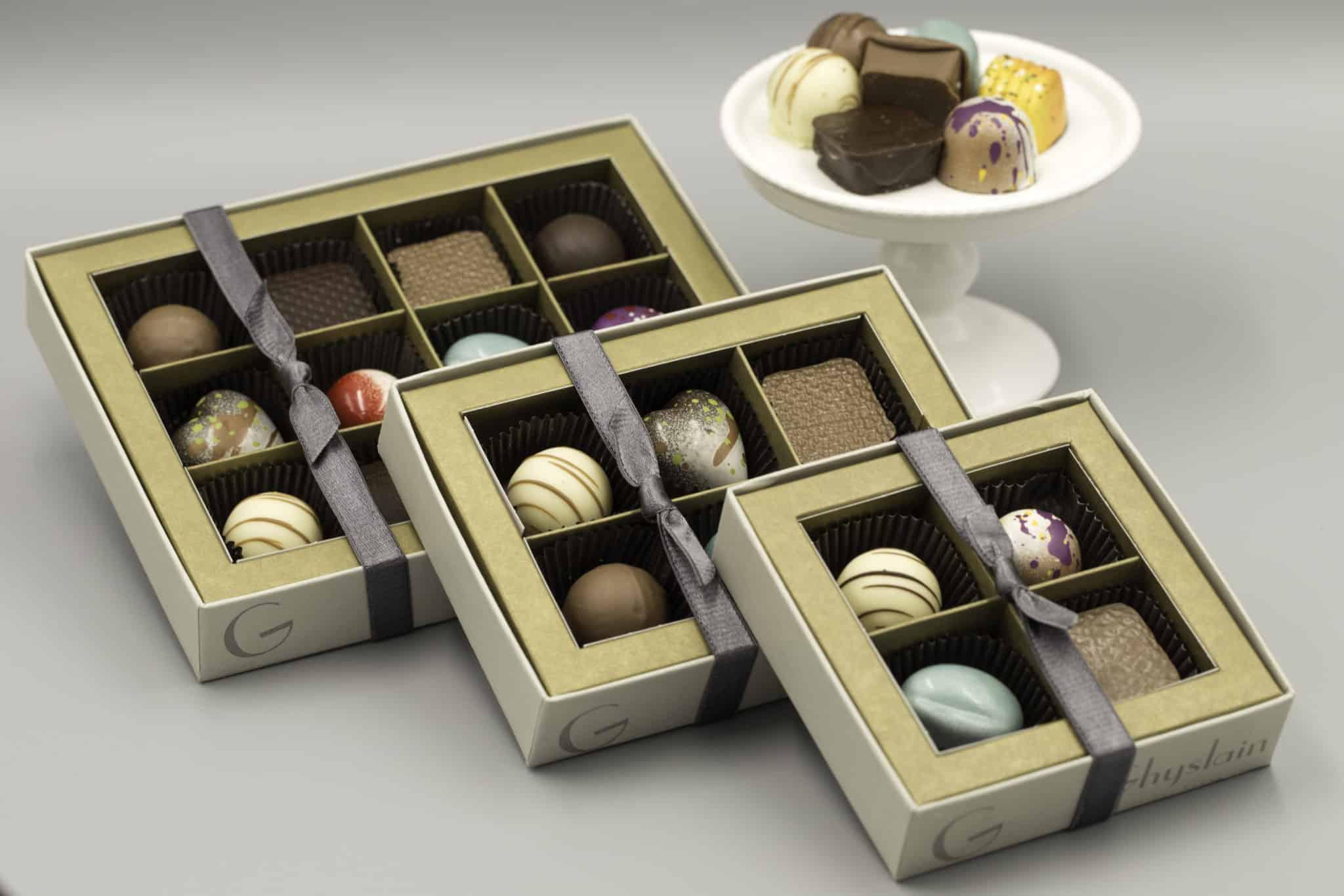 montage cuisine but amazing montage montage with montage cuisine but finest monteur de meuble. Black Bedroom Furniture Sets. Home Design Ideas