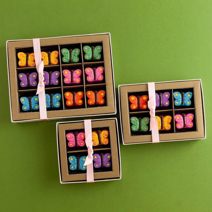 Ghyslain-Chocolate-Butterflies-Window-Boxes