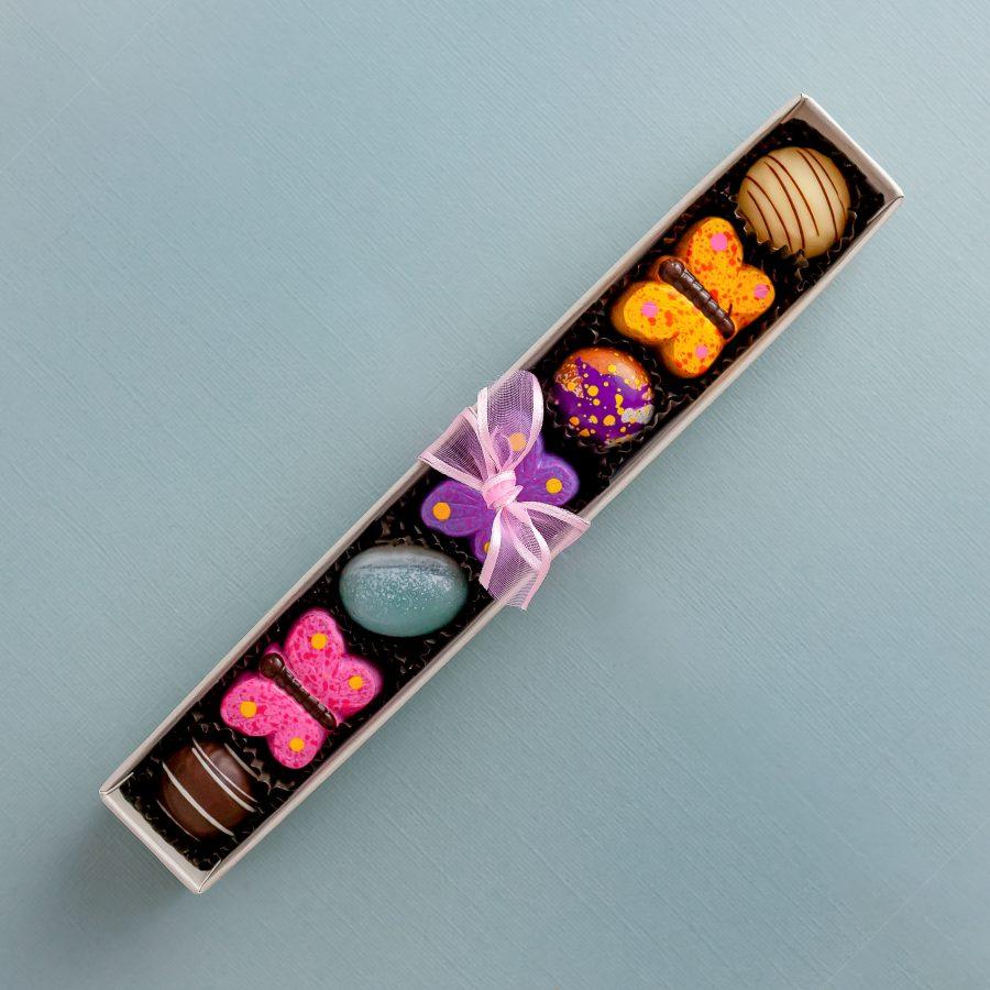 Ghyslain-Mother's-Day-Chocolate-Sleeve